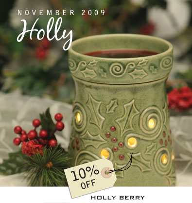 scentsy-candle-warmer-1109