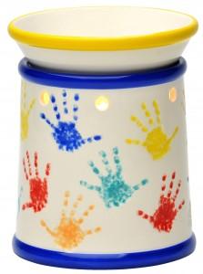 Sunshine Kids Foundation Scentsy Warmer