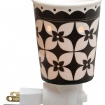 Scentsy Bloom Plug-in
