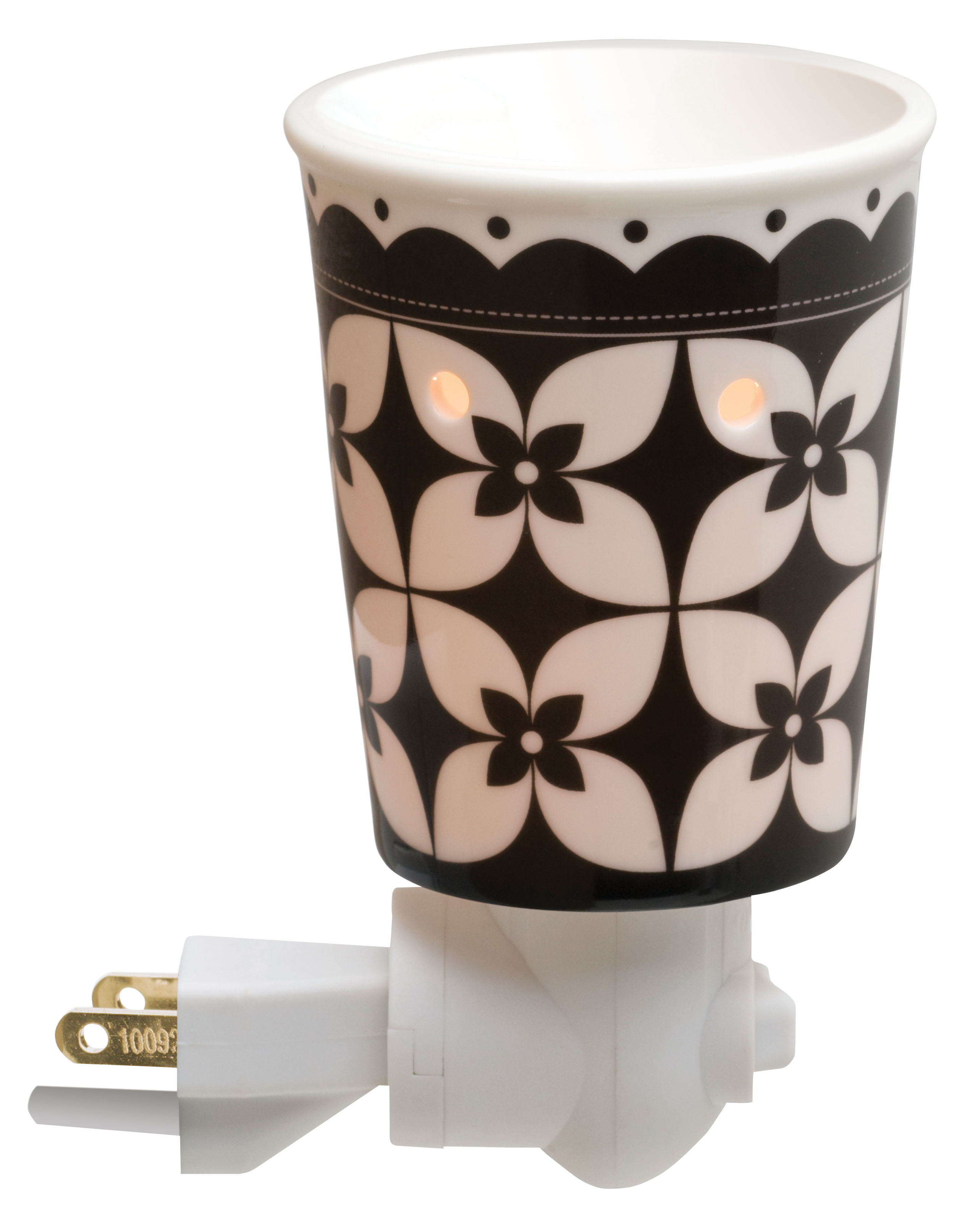 Scentsy Plug In Questions About Scentsy Plug In Warmers