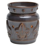 Chateau Mid-Size Scentsy Warmer