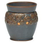 Enchanted Mid-Size Scentsy Warmer