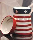 Scentsy-Freedom-Candle-Warmer