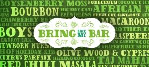 scentsy bring back my bar July 2011