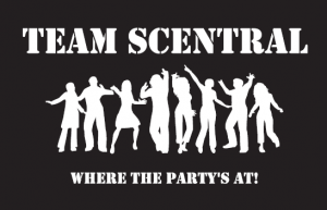 Party Plan Company Scentsy's Team Scentral