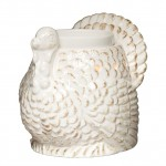 Tom Turkey Scentsy Warmer