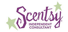 scentsy-logo.png