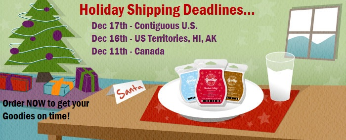 2013-Holiday-Shipping