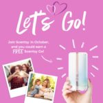 Join Scentsy Special