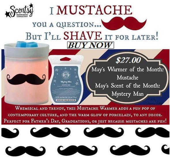 mustache_warmer_banner