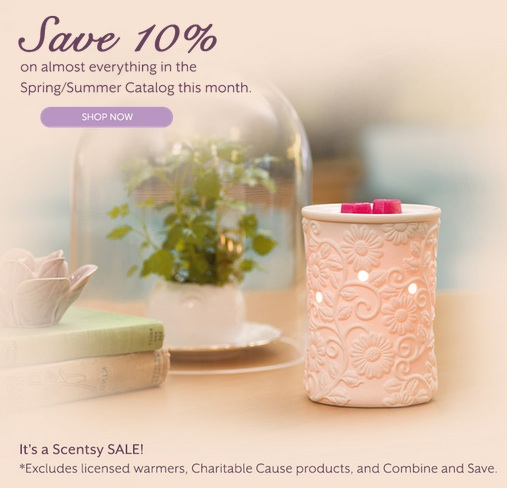 save-with-scentsy-2014