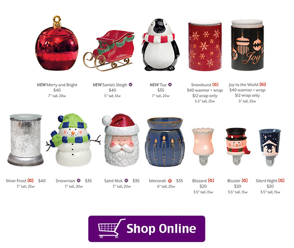 holiday-scentsy-warmers-2014