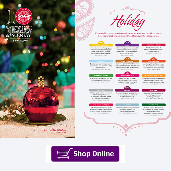 scentsy-holiday-collection-2014