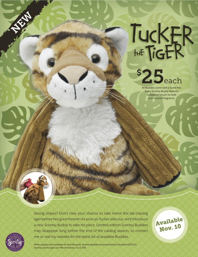 tucker-the-tiger