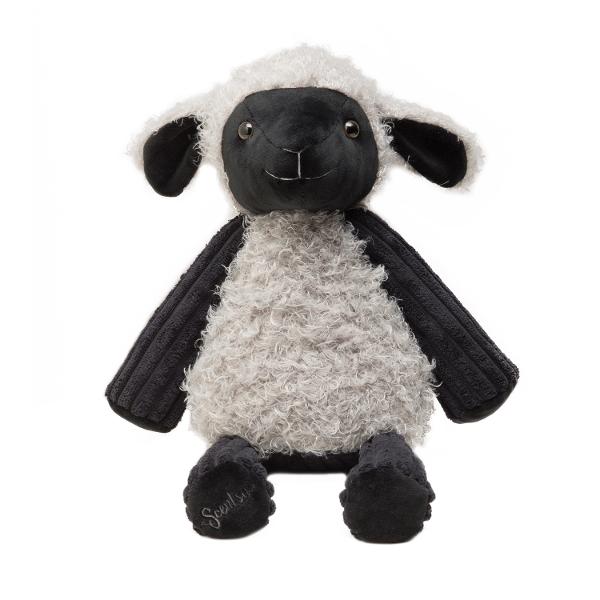 Scentsy buddy Lulu the Lamb