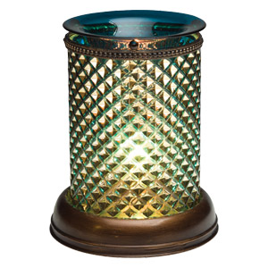 blue-diamond-candle-warmer