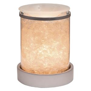 charmer-candle-warmer
