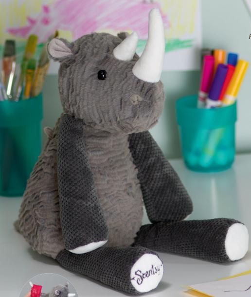 ruby-the-rhino