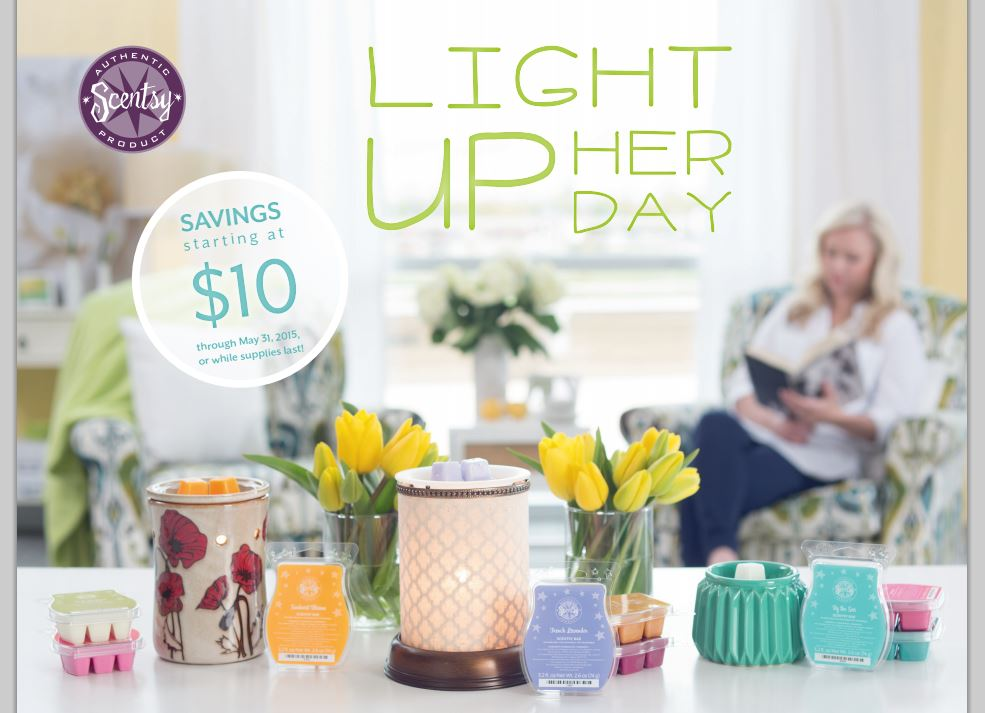 scentsy-mothers-day-2015