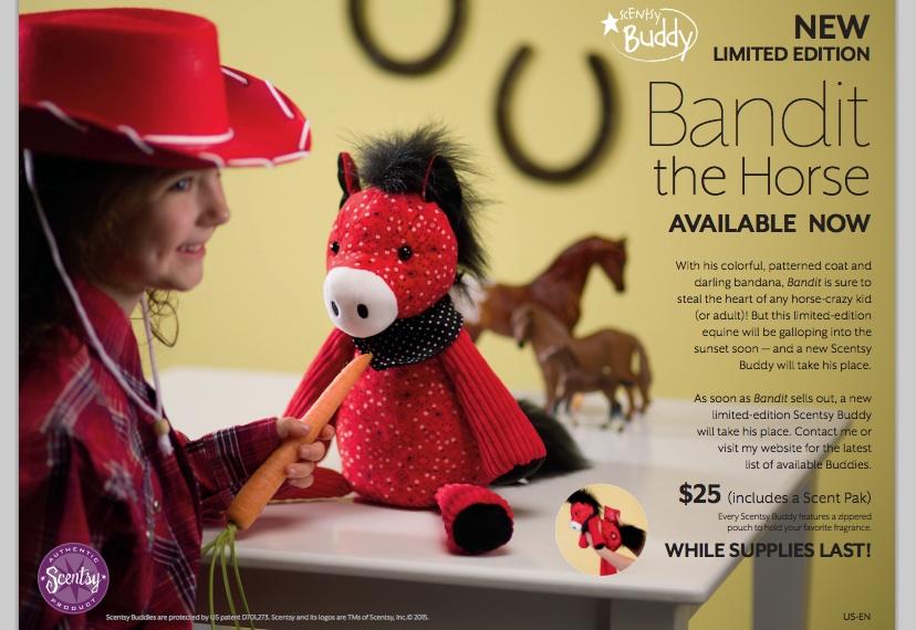 horse-scentsy-buddy