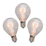20 Watt Bulb 3 Pack $5