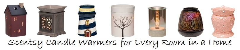 Realtor Warmers for Every Home Showing and Home Buyer Realtor Gifts
