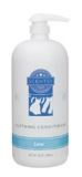 Clothing conditioner for Best detergent for dress shirts