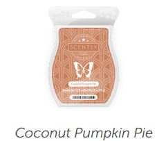 coconut-pumpkin-pie-scent