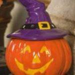 pumpkin warmer