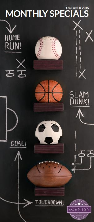 sports-ball-warmers-scentsy