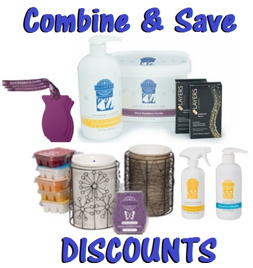 Scentsy Deals and Discounts – Don't Run out of your Favorite Products