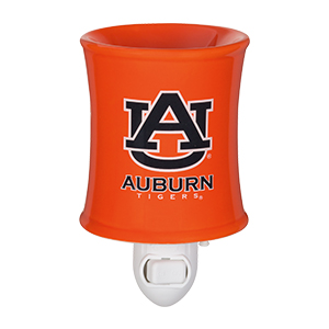 Auburn University Mini Scentsy Warmer