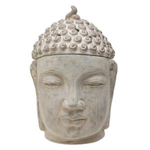 Bali Buddha Scentsy Warmer