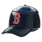 Boston Baseball Cap Scentsy Warmer