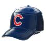 Chicago Baseball Hat Scentsy Warmer