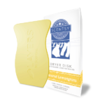 Scentsy Dryer Disks