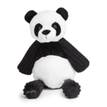 Shu Shu the Panda Scentsy Buddy