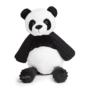Shu Shu the Panda Scentsy Buddy