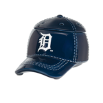 Detroit Baseball Hat Scentsy Warmer