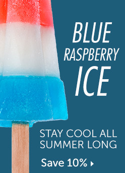 Scentsy-Summer-Scent-Special