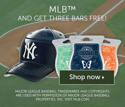 baseball-hat-scentsy-warmers