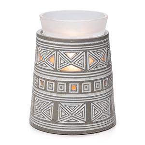 Hidalgo Scentsy Candle Warmer