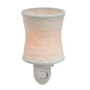 Lace and Hope Scentsy Nightlight Warmer