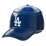 Los Angeles Scentsy Baseball Hat Warmer