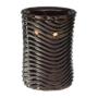 Scentsy Metal Works Wax Warmer