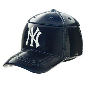 Scentsy New York Baseball Cap Warmer