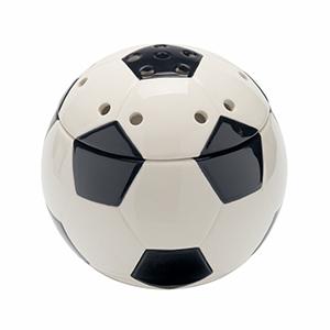 Soccer Ball Scentsy Warmer