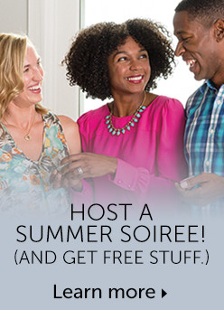 summer-host-with-scentsy