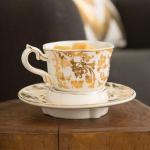 English Breakfast Tea Scentsy Warmer