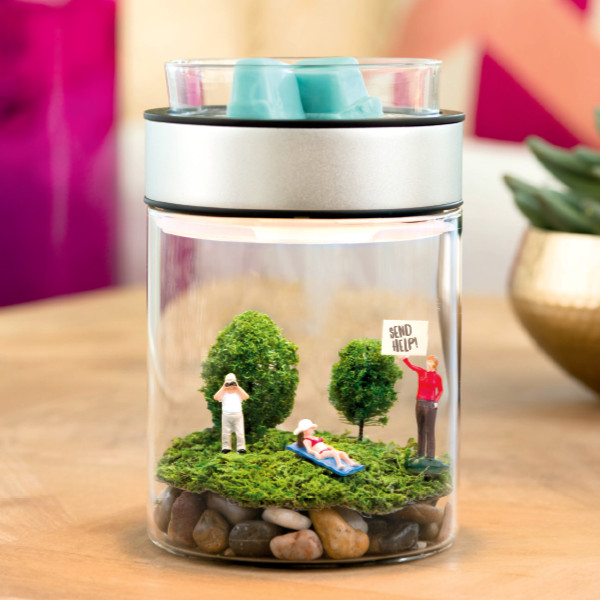 make a scene scentsy warmer scentsy warmers the safest candles